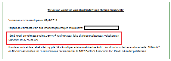 tellsubway-ilmainen-cookie-mail-confirmation01